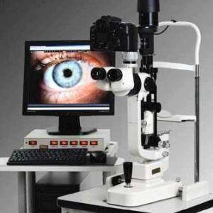 Безкоштовна операція з видалення катаракти уфа