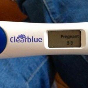 Що не можна робити вагітним