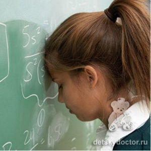 Дитяча психологія. Суїцид.