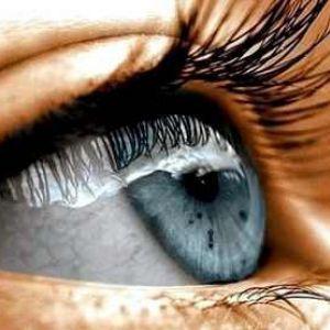 Діагностика катаракти ока