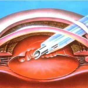 Де краще оперувати катаракту