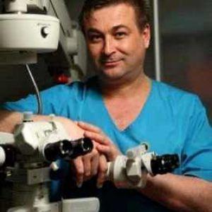Хірургія катаракти ціна в пермі