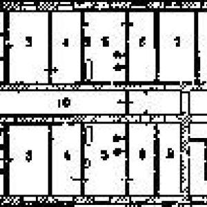 Ізоляційні будинку