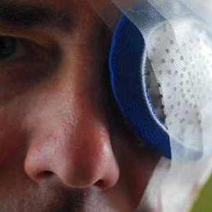 Катаракта ускладнення після операції