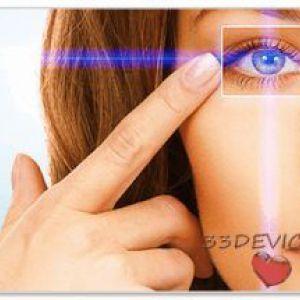 Лазерна корекція зору відгуки і відчуття
