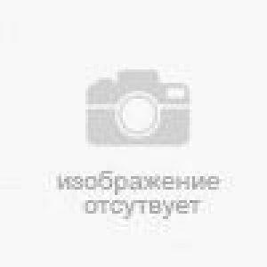 Лікування катаракти красноярськ