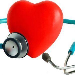 Лікування невралгії серця