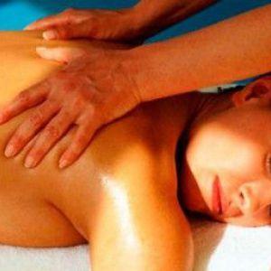 Лікування невралгії спини