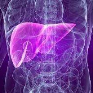 Чи можна вилікувати цироз печінки народними засобами