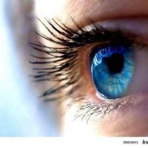 Операція катаракти лазером в ставрополі