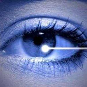Операція катаракти лазером в уфі
