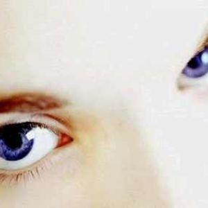 Операція на очі катаракта ціна в барнаулі