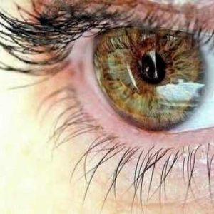 Операція з приводу катаракти назву