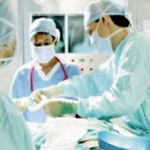 Операція з видалення катаракти ціна в челябінську