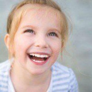 Особливості пульпіту молочних зубів у дітей