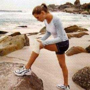 Чому болять суглоби? Як позбутися від болю в зв`язках і суглобах