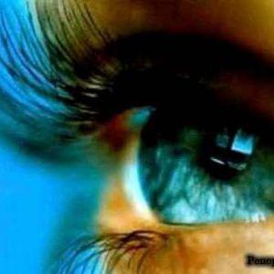 Профілактика вторинної катаракти