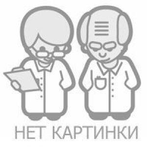 Проходження лікарів для садка