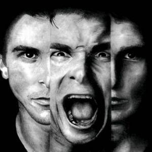 Роздвоєння особистості або дисоціативне розлад