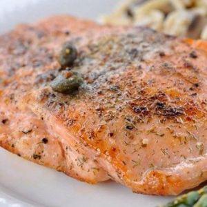 Риб`ячий жир може знизити смертність при колоректальному раку