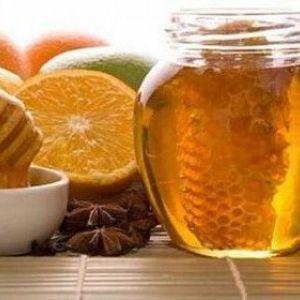 Найважливіший вітамін