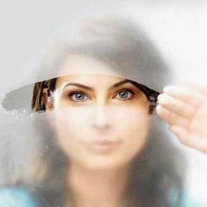 Сучасні методи лікування старечої катаракти