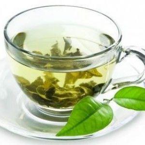 Трав`яні чаї при вагітності