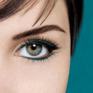 Видалення катаракти ціна брянск