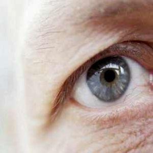 Видалення катаракти лазером ціна в тольятті