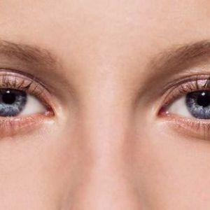 Вплив лазерної хірургії катаракти на ендотелій рогівки