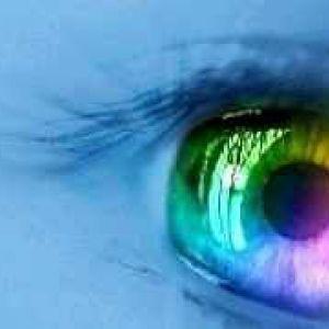 Вторинна катаракта після заміни кришталика лікування ціни